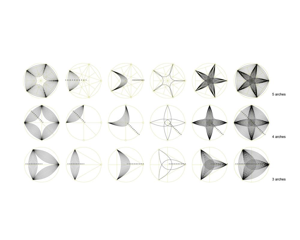 WEB_Conics Canopy_Concept design_090423.jpg