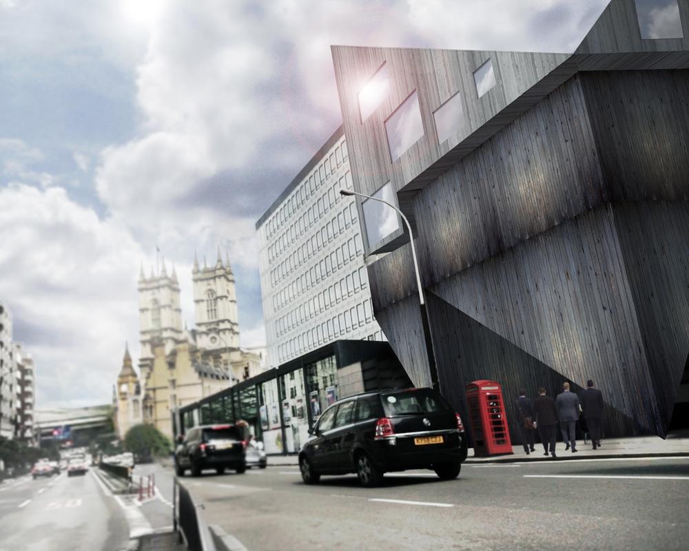 WEB_minister street view.jpg