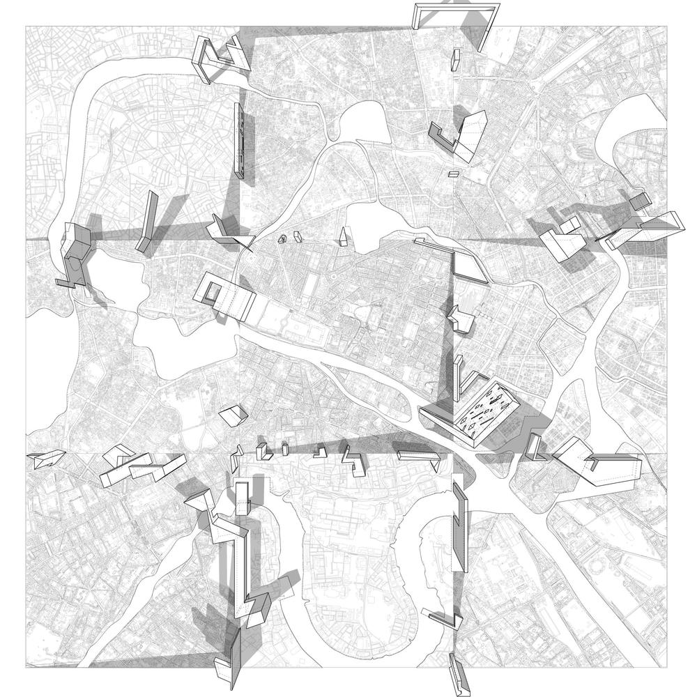 Paris_tokyo_London-Model (1).jpg