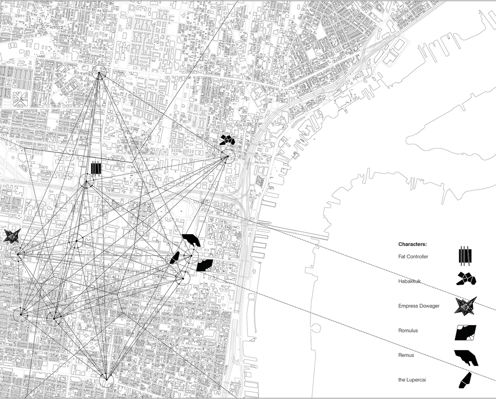 WEB_Philadelphia Masque Map.jpg