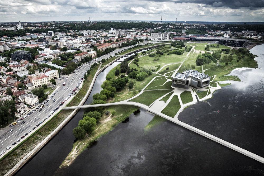 WEB_Aerial View-final2.jpg