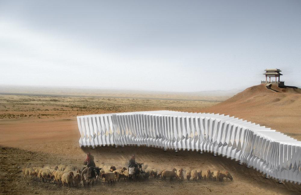 polyhouse-desert.jpg