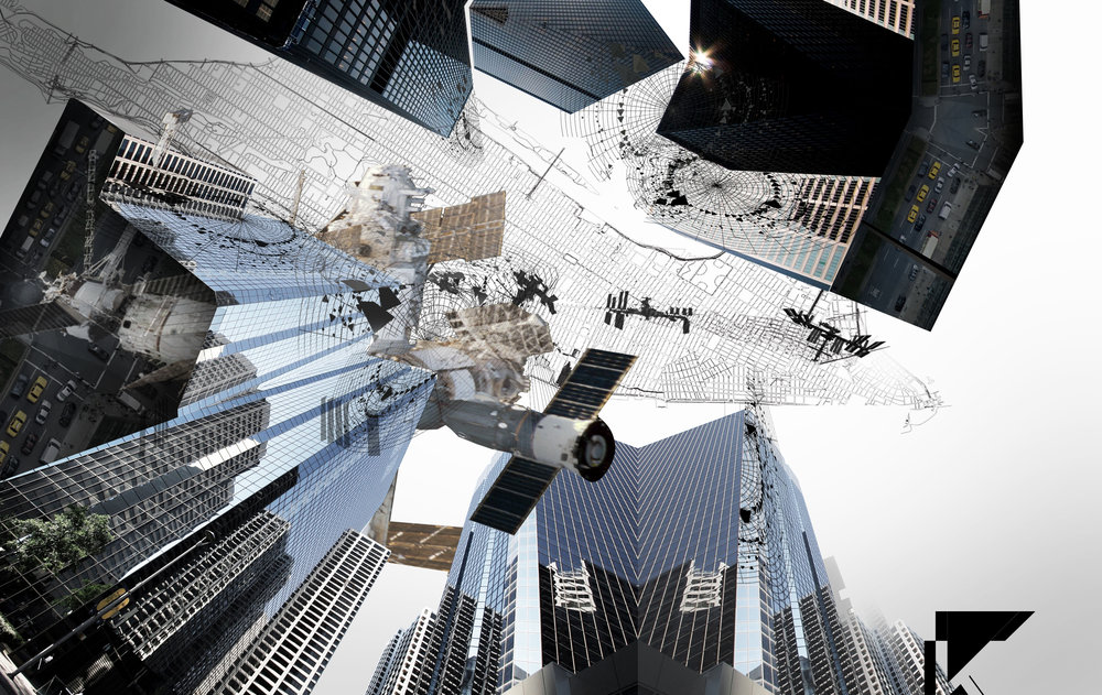 SpaceStructure over Manhattan-streetview.jpg