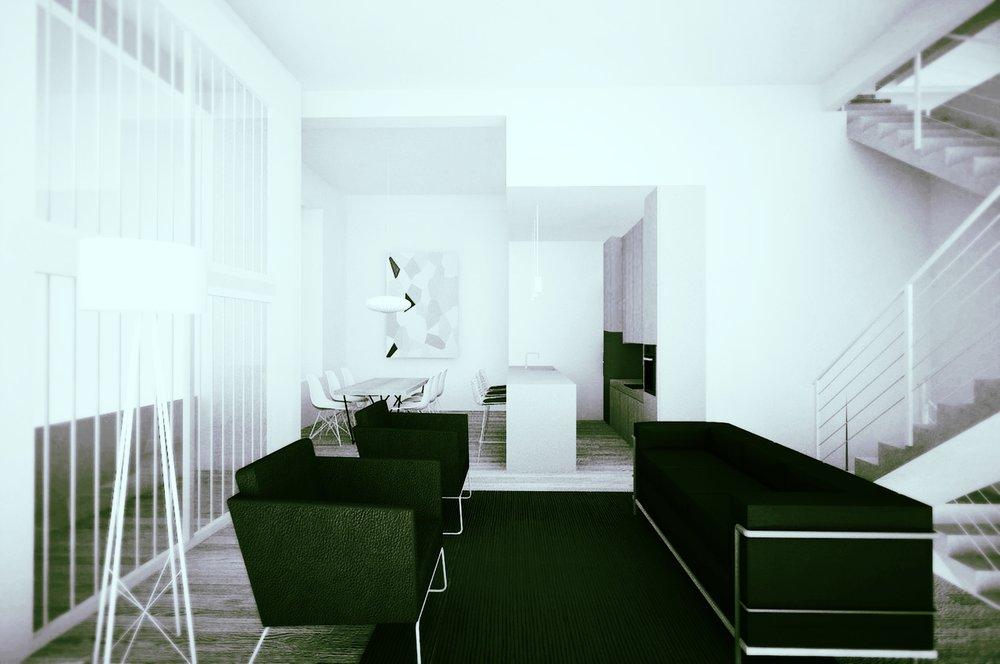 WEB_interior_nomezz1.jpg