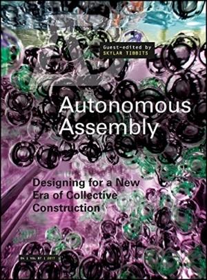 AD autonomous assembly.jpg