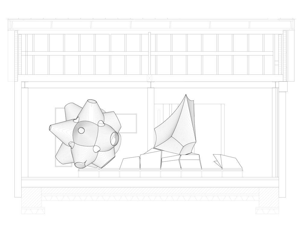 seoul-drawing-3.jpg