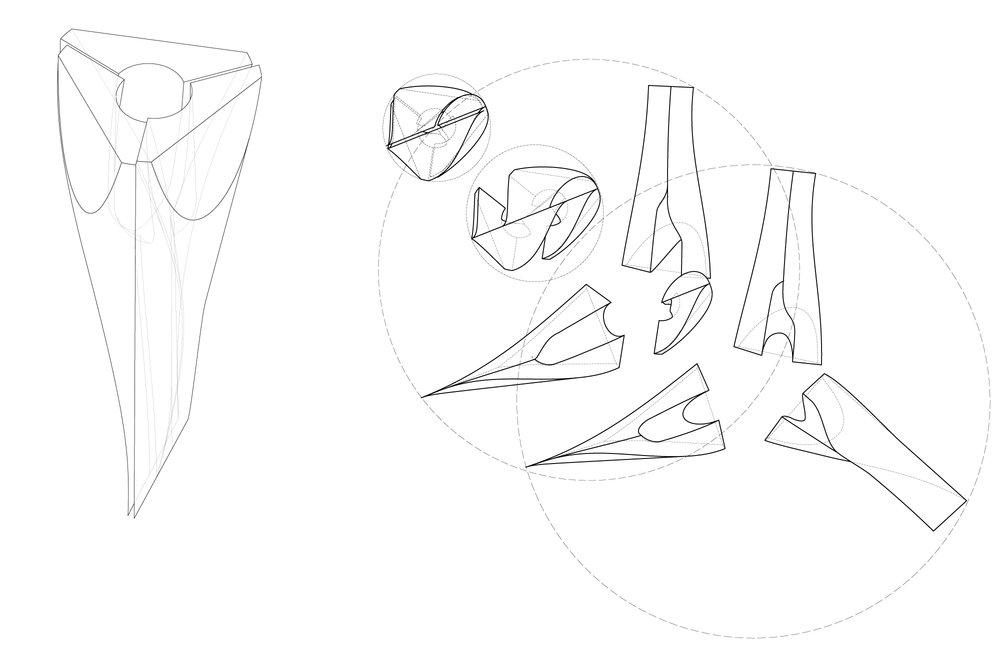 LKC_Diagram-02.jpg