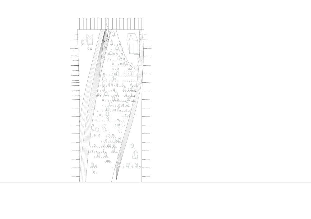 birdhouse_elevation.jpg