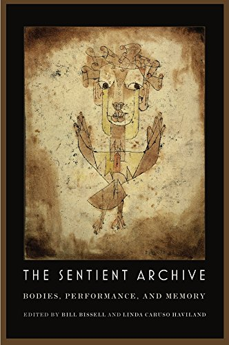 sentient archive.jpg