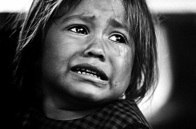 crying_girl.jpg