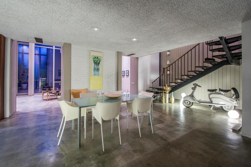 4204 Cedar Ave Long Beach CA-large-011-11-Dining Room-1500x1000-72dpi.jpg