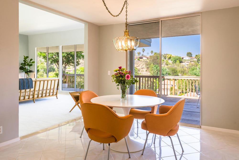 10362 Mira Vista Dr Santa Ana-large-006-6-Dining Room-1500x1000-72dpi.jpg