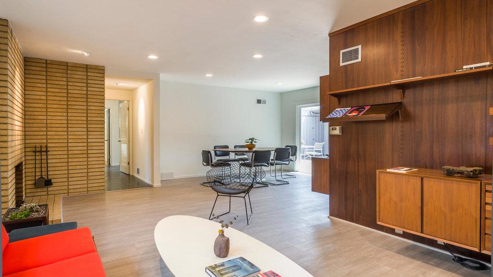 1896 N College Cir Long Beach-large-010-10-LivingDining Room-1500x844-72dpi.jpg