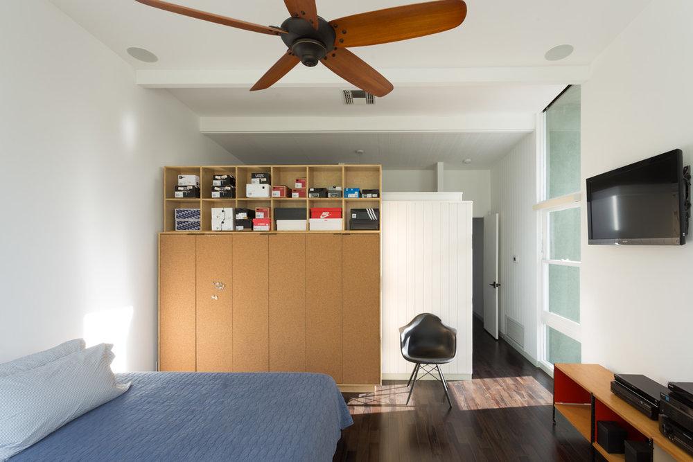 master bed 1_full.jpg