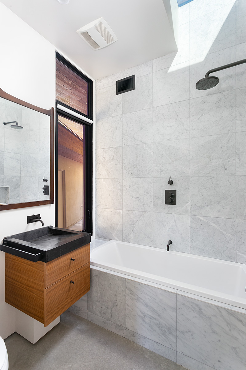 bath 2 web.jpg