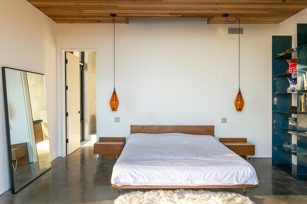 master bed 1 web.jpg
