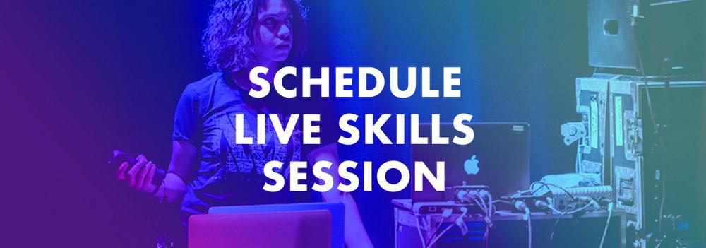 Header-Schedule-Session.jpg