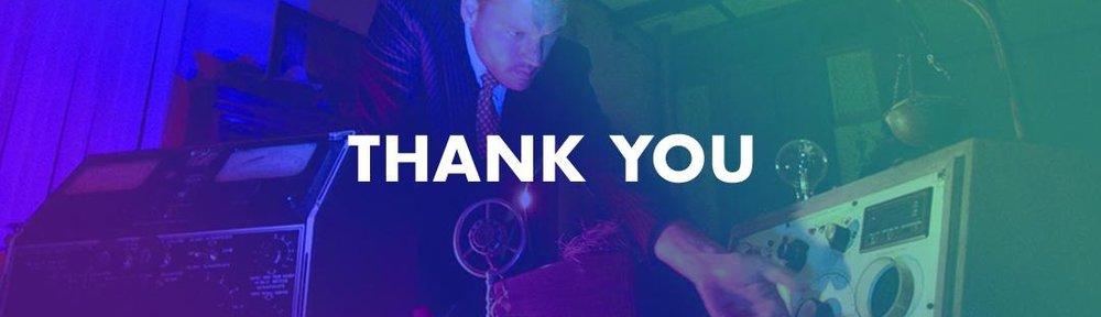 Header-Thank-You.jpg