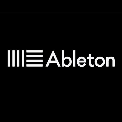 SQUADGRAPHICS__0008_ableton-logo.jpg