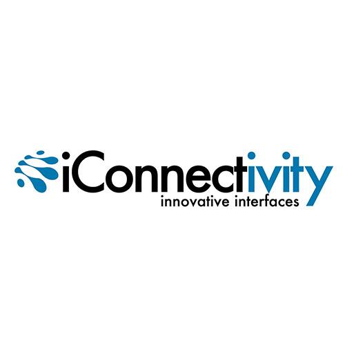 SQUADGRAPHICS__0002_iConnectivity Logo.jpg