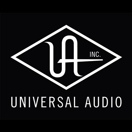 SQUADGRAPHICS__0001_UA logo.jpg