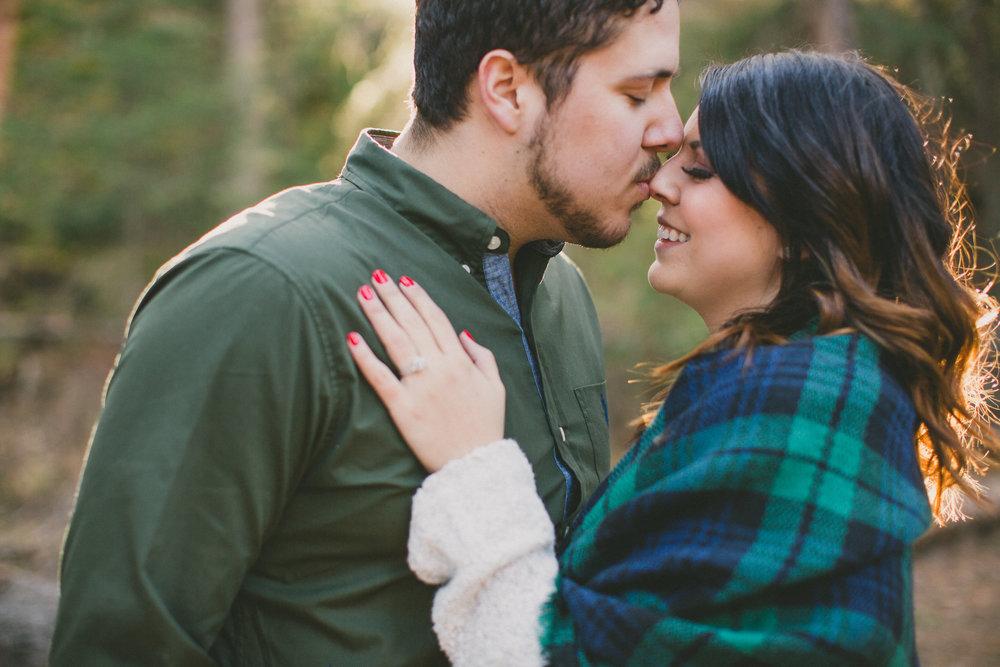 EngagementPhotographyJ&M (57 of 148).jpg