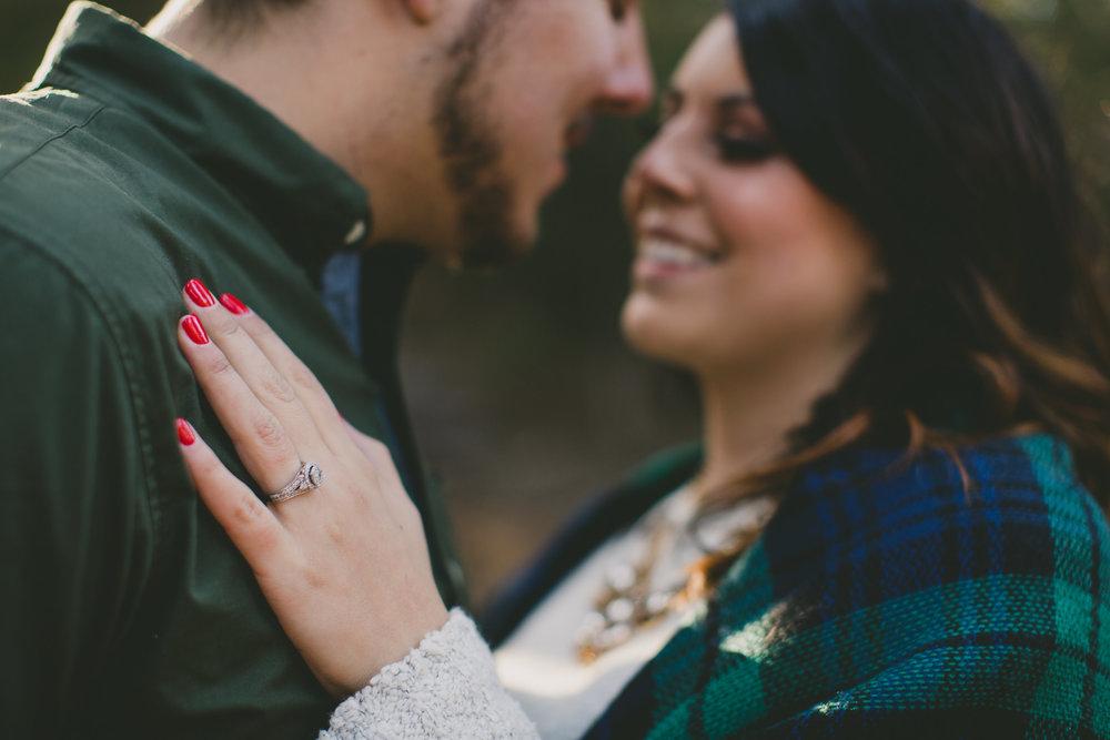 EngagementPhotographyJ&M (58 of 148).jpg