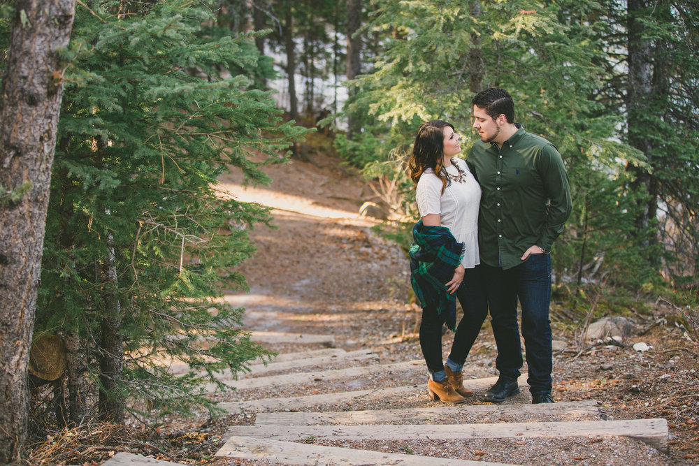 EngagementPhotographyJ&M (73 of 148).jpg