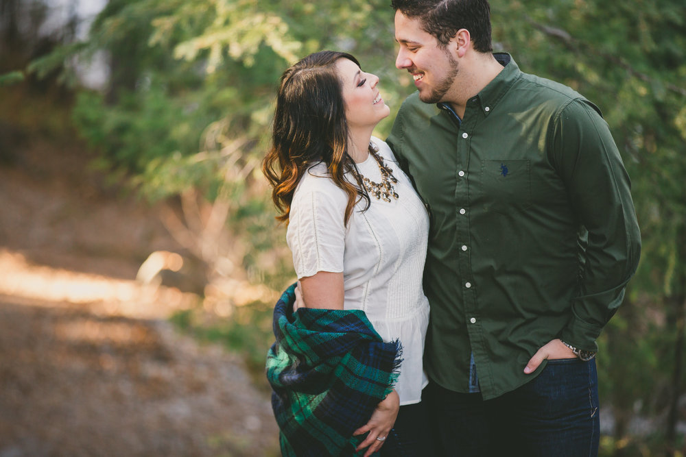 EngagementPhotographyJ&M (74 of 148).jpg
