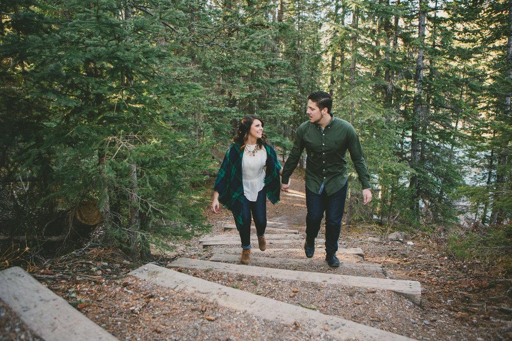 EngagementPhotographyJ&M (77 of 148).jpg