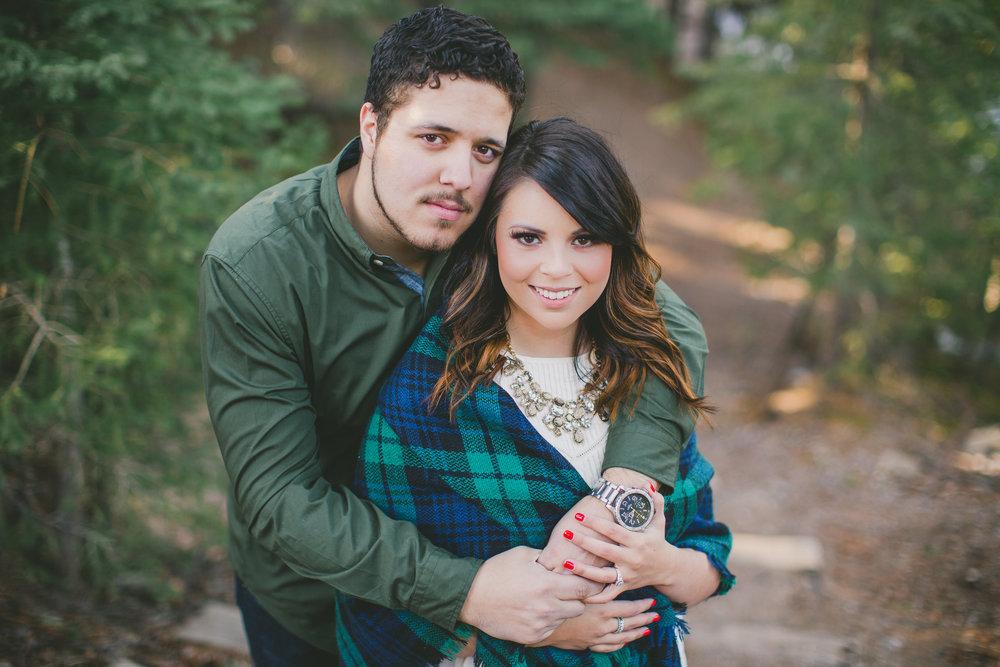 EngagementPhotographyJ&M (86 of 148).jpg