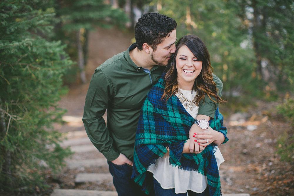 EngagementPhotographyJ&M (87 of 148).jpg