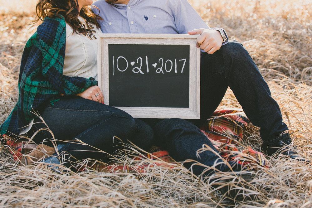 EngagementPhotographyJ&M (96 of 148).jpg