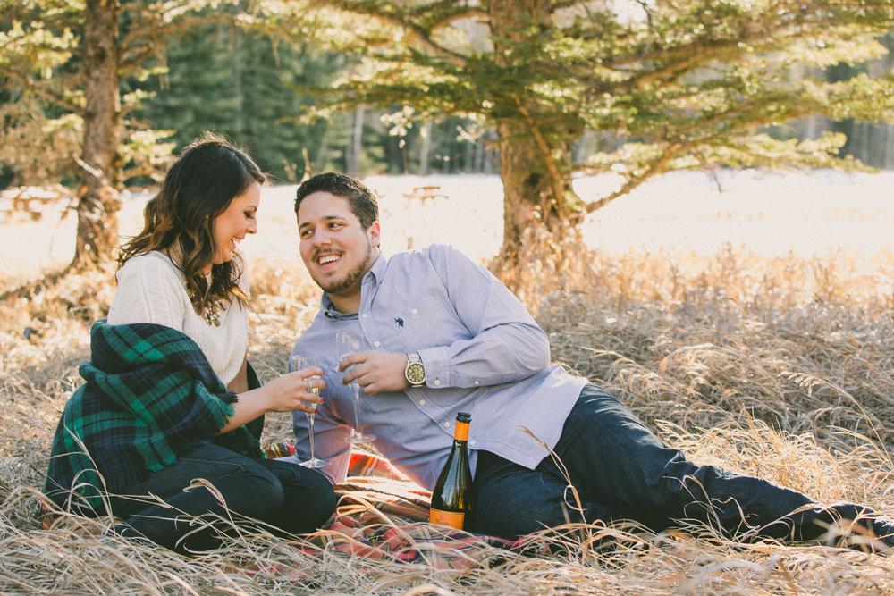 EngagementPhotographyJ&M (101 of 148).jpg