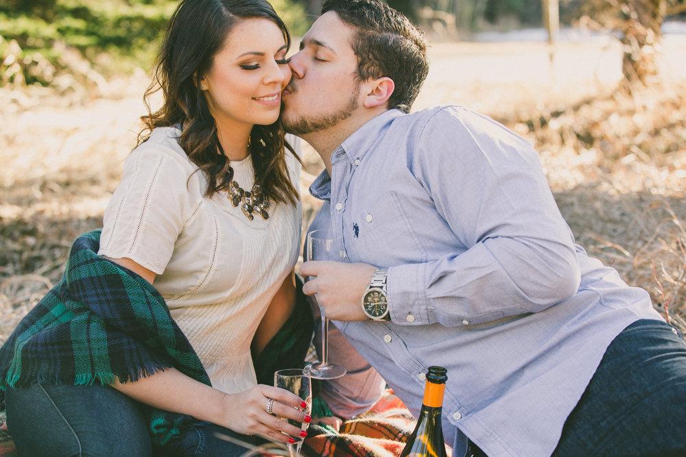 EngagementPhotographyJ&M (104 of 148).jpg