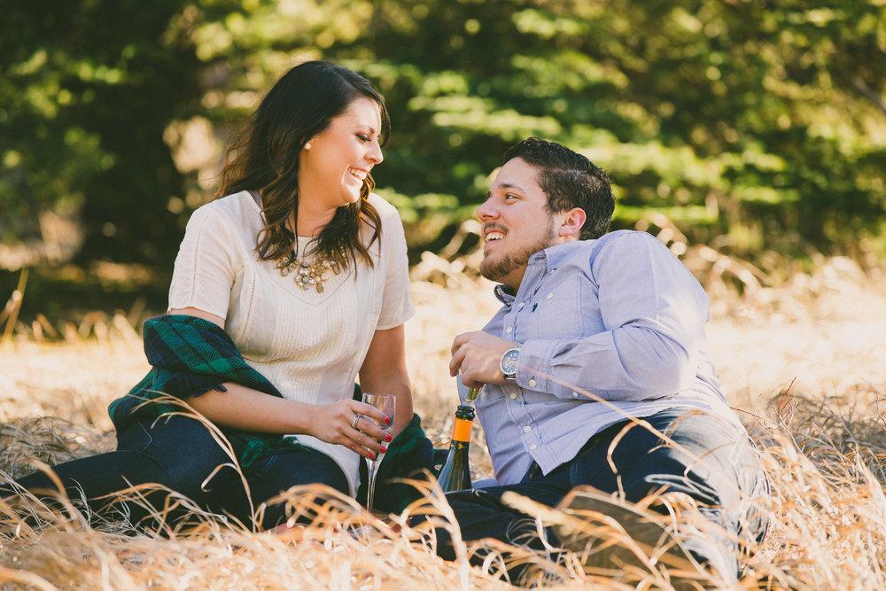 EngagementPhotographyJ&M (109 of 148).jpg