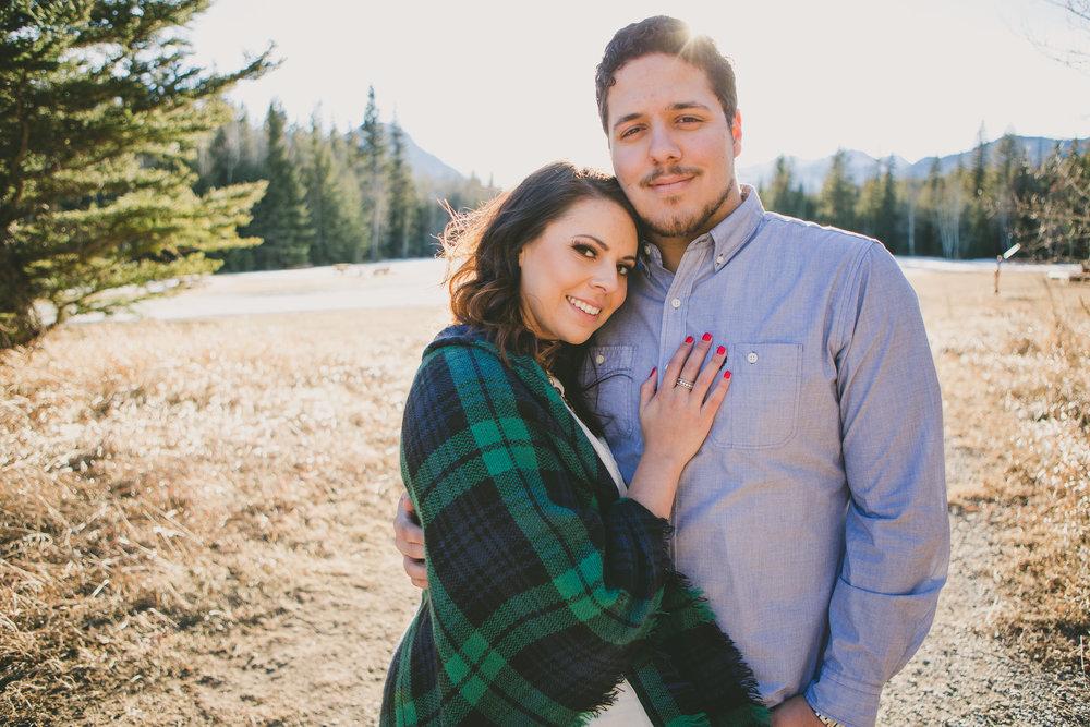 EngagementPhotographyJ&M (136 of 148).jpg