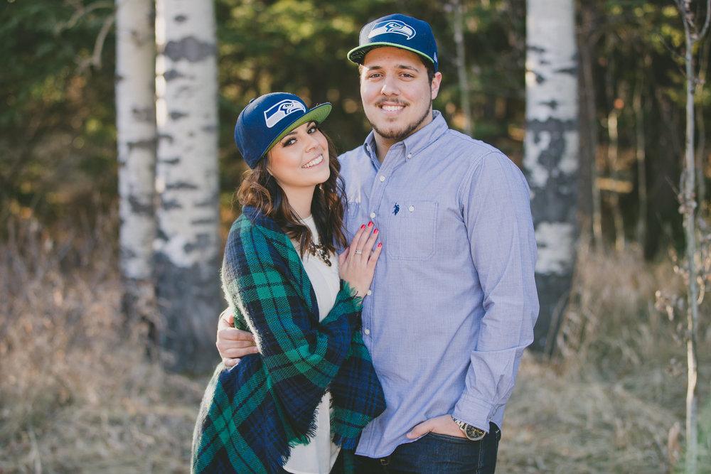 EngagementPhotographyJ&M (147 of 148).jpg