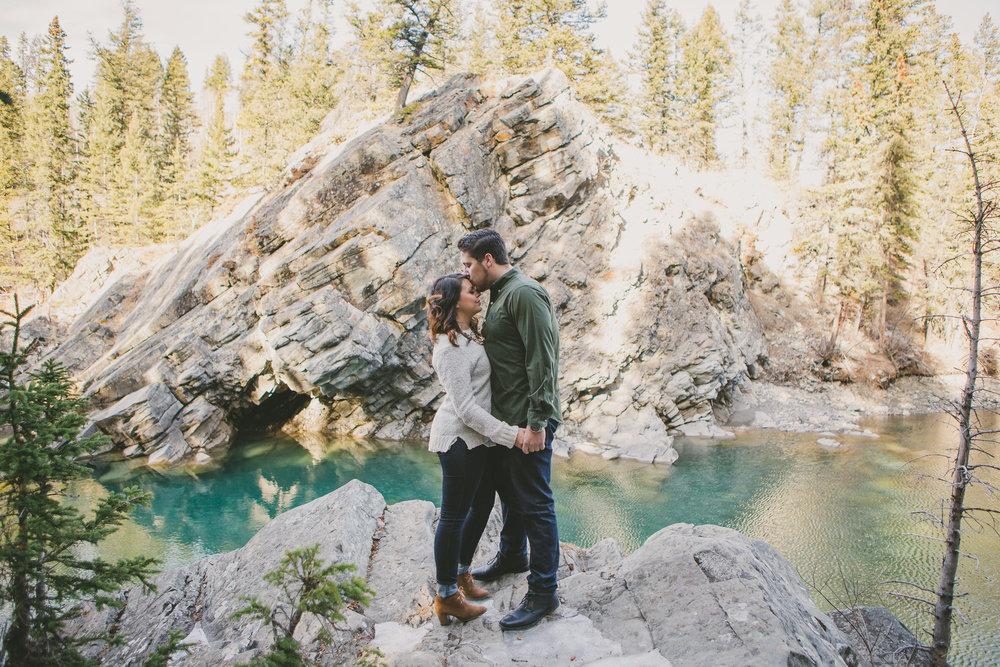 EngagementPhotographyJ&M1 (3 of 29).jpg