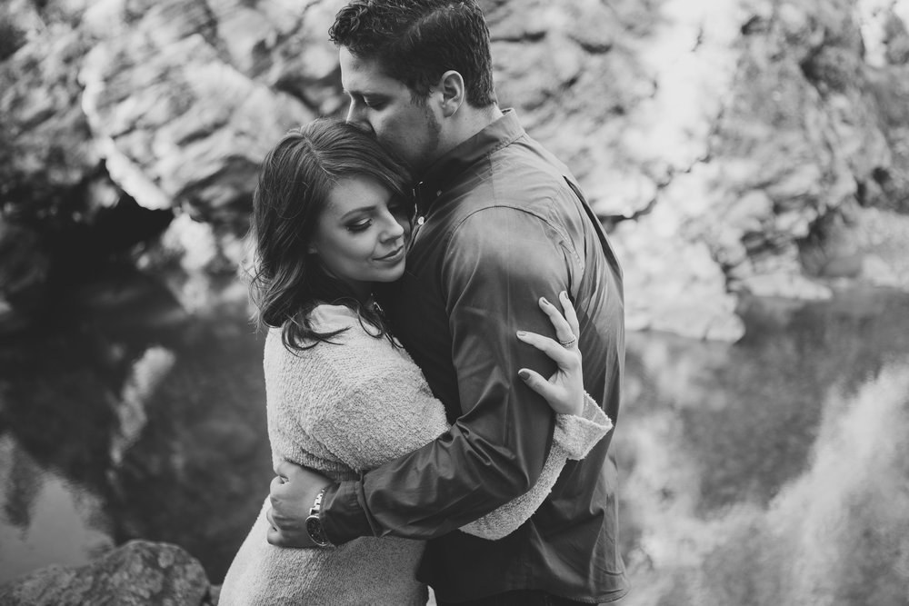EngagementPhotographyJ&M1 (11 of 29).jpg
