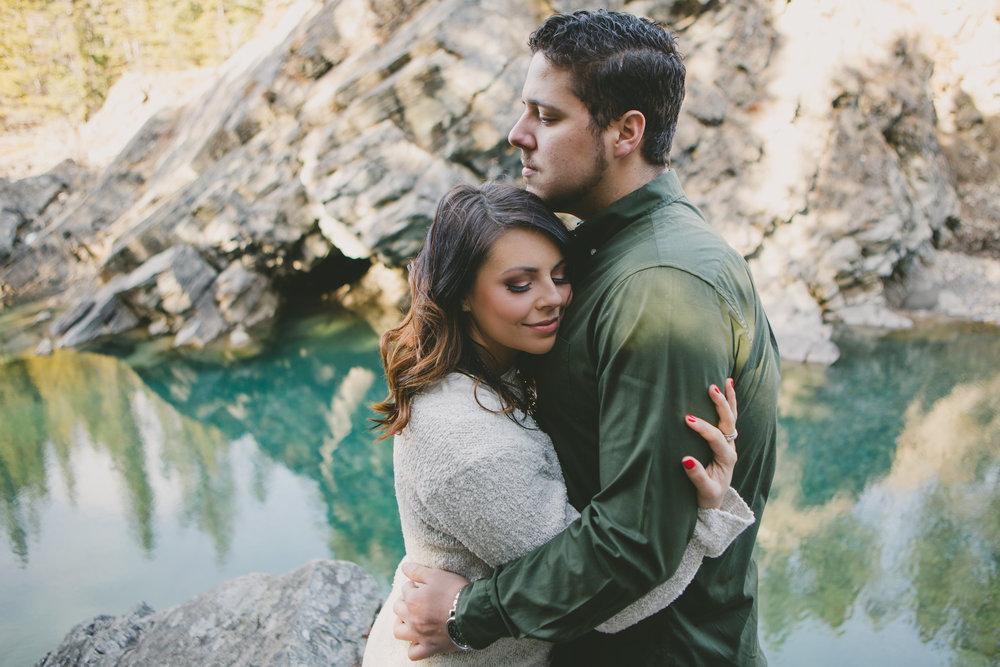 EngagementPhotographyJ&M1 (14 of 29).jpg