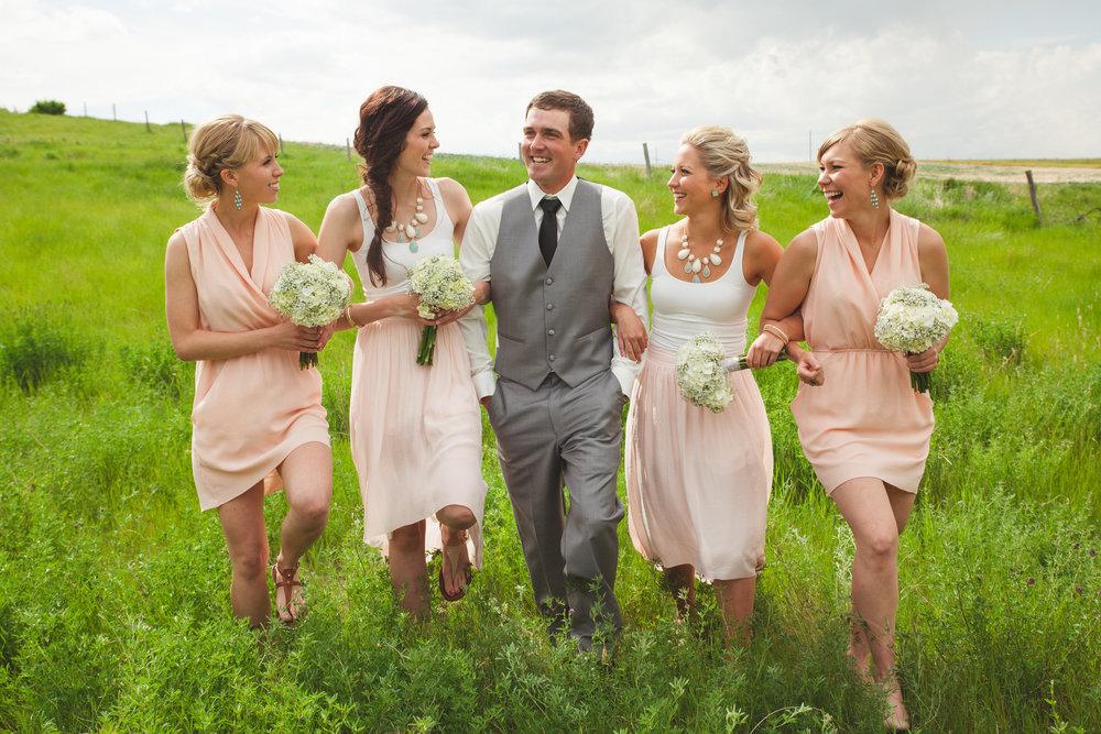 LANE&AMY Wedding (82 of 531).jpg