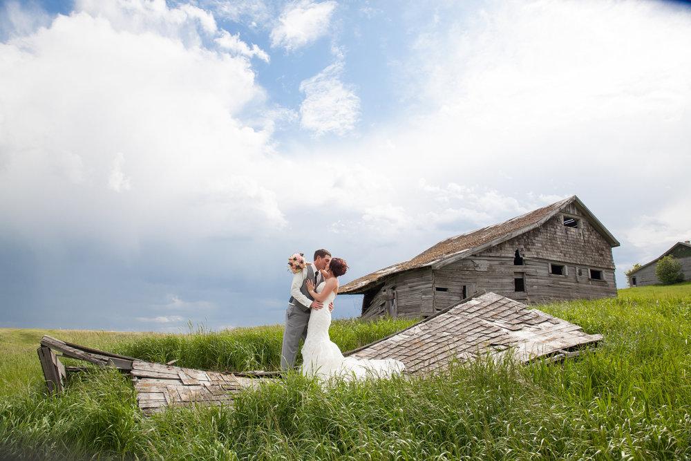 LANE&AMY Wedding (84 of 531).jpg