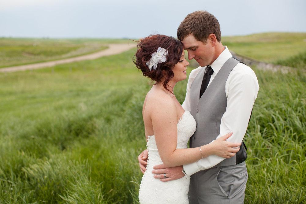 LANE&AMY Wedding (106 of 531).jpg