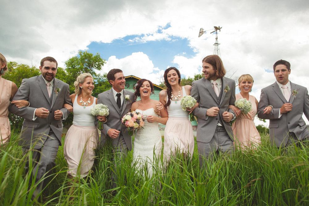 LANE&AMY Wedding (322 of 531).jpg