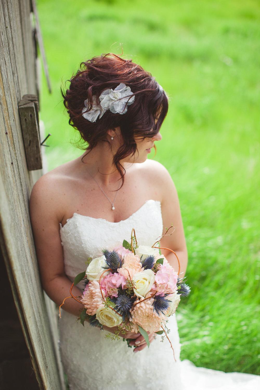 LANE&AMY Wedding (358 of 531).jpg