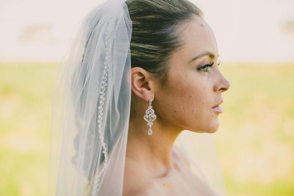 WeddingNate&Robyn (141 of 800).jpg