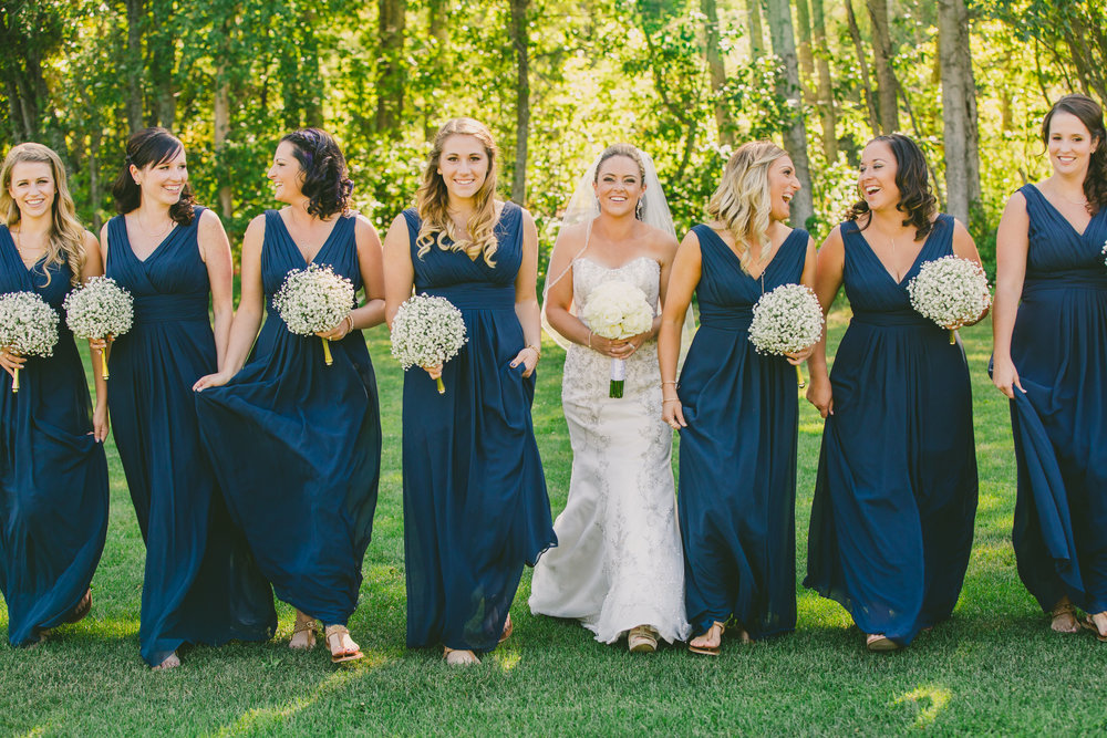 WeddingNate&Robyn (438 of 800).jpg