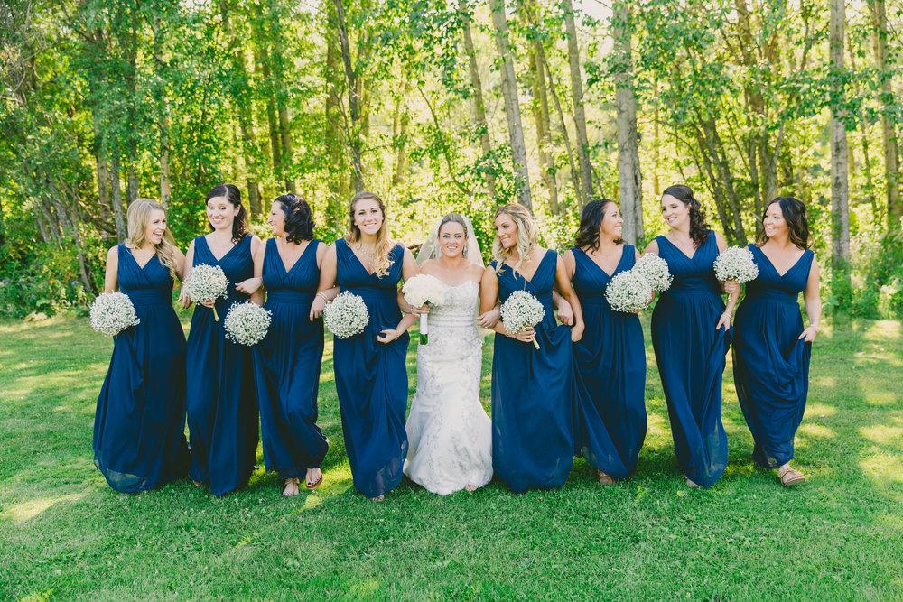 WeddingNate&Robyn (420 of 800).jpg