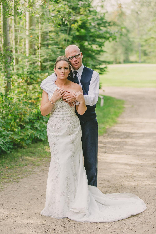WeddingNate&Robyn (678 of 800).jpg